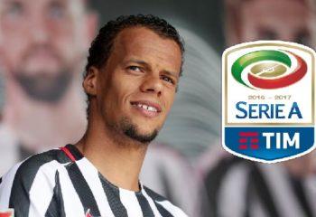 โดยเฉพาะโรม่า! เอเย่นต์เผยหลายทีมในอิตาลีสนใจ แชนด์เลอร์
