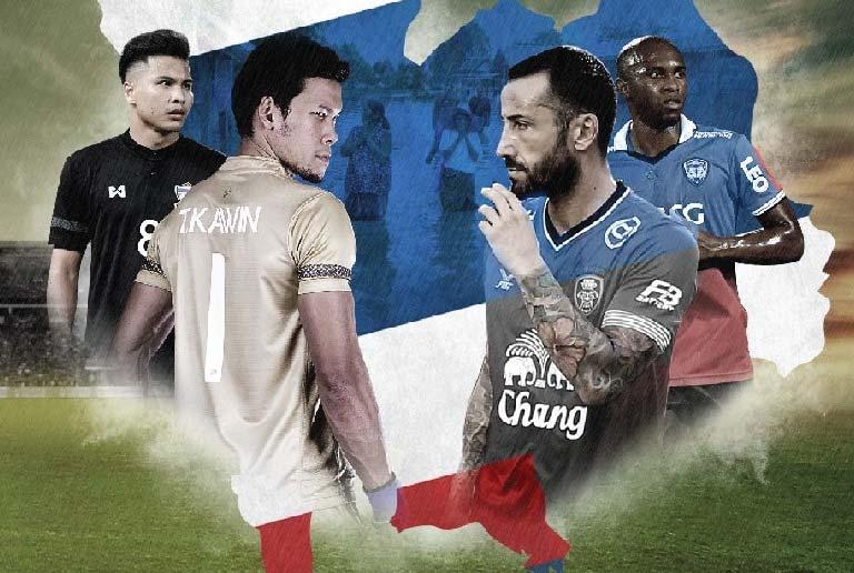 All Star Thai League