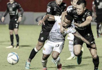 ไฮไลท์ฟุตบอล ราชบุรี มิตรผล 1-0 สุโขทัย เอฟซี