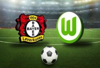 วิเคราะห์บอลคืนนี้ SBOBET บุนเดสลีกา เยอรมัน เลเวอร์คูเซ่น – โวลฟ์สบวร์ก