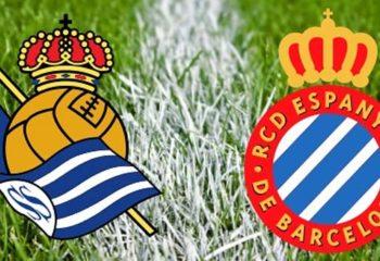 วิเคราะห์บอลคืนนี้ SBOBET ลาลีกา สเปน เรอัล โซเซียดาด – เอสปันญ่อล