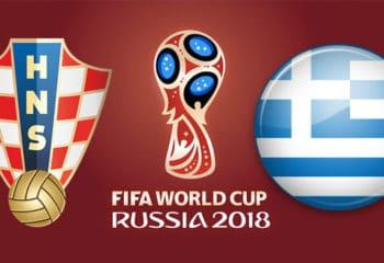 วิเคราะห์บอลคืนนี้ SBOBET ฟุตบอลโลกเพลย์ออฟ โครเอเชีย – กรีซ