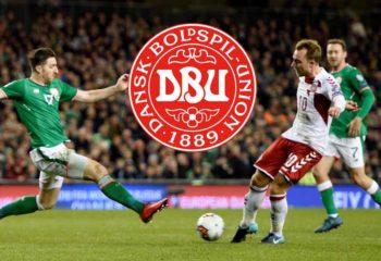 อีริกเซ่น ซัดแฮตทริคพา เดนมาร์ก บุกถล่ม ไอร์แลนด์ 5-1 ลิ่ว ฟุตบอลโลก