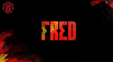 เฟร็ด
